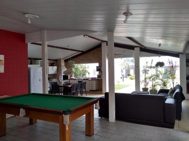 Alugo casa por temporada na Atalaia Nova - Foto 17