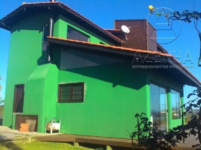 Casa à venda com 3 dormitórios em Ponta da piteira, Imbituba cod:746 - Foto 11