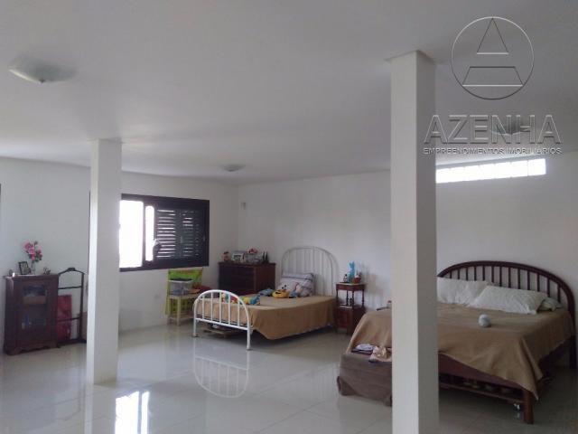 Casa à venda com 1 dormitórios em Centro, Garopaba cod:1243 - Foto 11