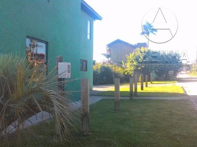Casa à venda com 3 dormitórios em Ponta da piteira, Imbituba cod:746 - Foto 3