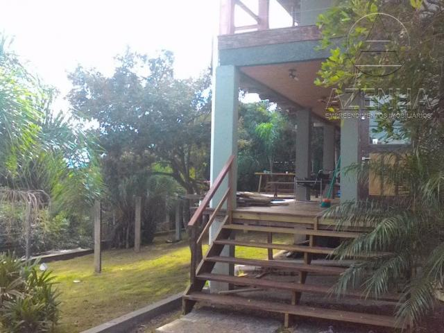 Casa à venda com 3 dormitórios em Ponta da piteira, Imbituba cod:966 - Foto 10