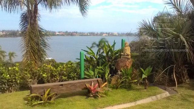 Casa à venda com 3 dormitórios em Ponta da piteira, Imbituba cod:1668 - Foto 5