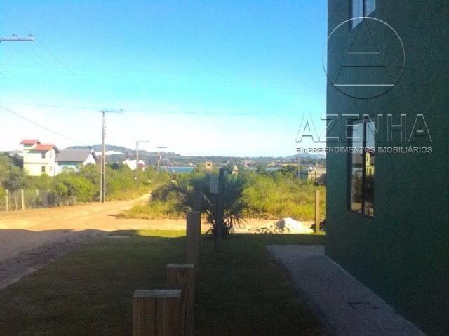 Casa à venda com 3 dormitórios em Ponta da piteira, Imbituba cod:746 - Foto 5
