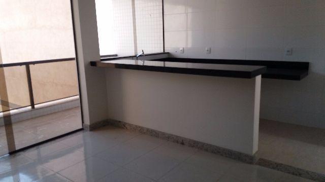 Apartamento em Ipatinga, 3 quartos/Suite, 88 m². Valor 179 mil - Foto 5