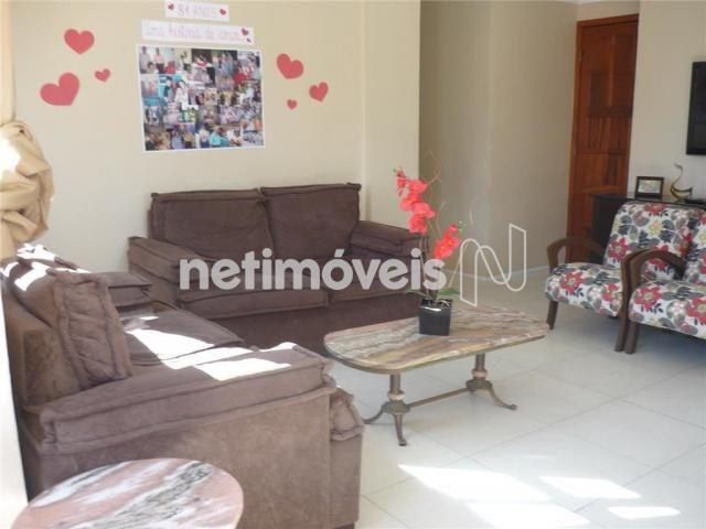 Apartamento à venda com 4 dormitórios em Aldeota, Fortaleza cod:711336 - Foto 14