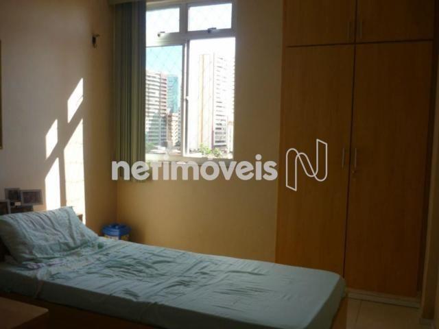 Apartamento à venda com 4 dormitórios em Aldeota, Fortaleza cod:711336 - Foto 3