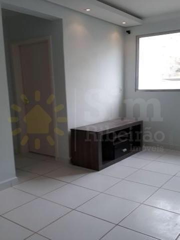 Apartamento a venda no edifício recanto lagoinha. bairro lagoinha. - Foto 14