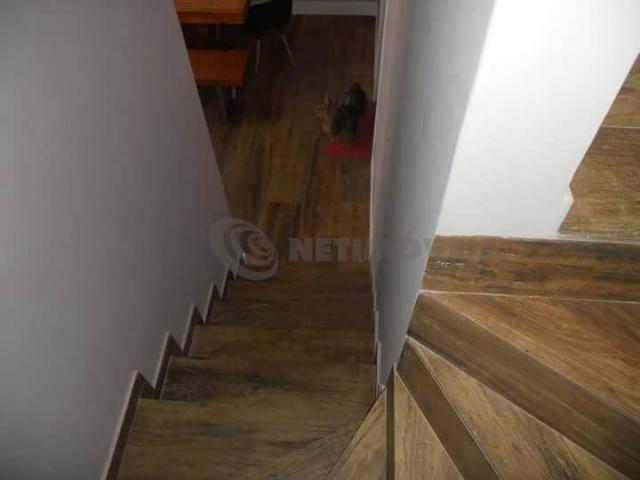 Casa de condomínio à venda com 3 dormitórios cod:666597 - Foto 11