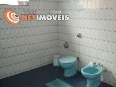 Casa à venda com 5 dormitórios em Carlos prates, Belo horizonte cod:380587 - Foto 17