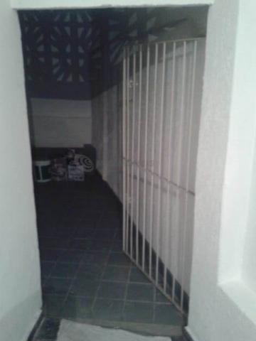 Casa à venda com 3 dormitórios em Glória, Belo horizonte cod:694911 - Foto 19