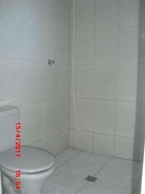 Casa à venda com 3 dormitórios em Padre eustáquio, Belo horizonte cod:39350 - Foto 10