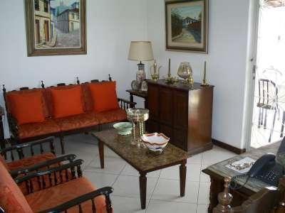 Casa à venda com 3 dormitórios em Álvaro camargos, Belo horizonte cod:356979 - Foto 4