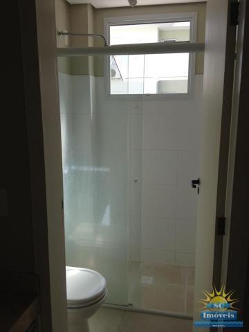 Apartamento à venda com 2 dormitórios em Ingleses, Florianopolis cod:13515 - Foto 20