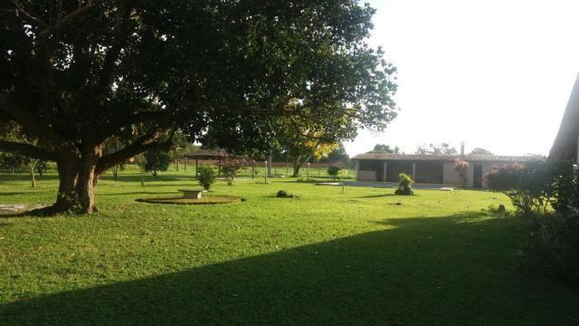 Fazenda para eventos ou temporada em São Gonçalo dos Campos Ba - Foto 9