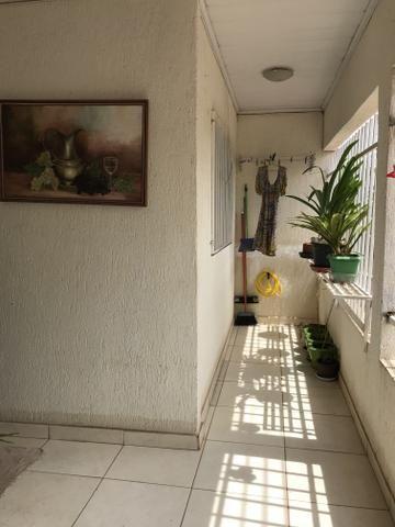 Lindo apartamento no Setor De Mansões de Sobradinho - Foto 3