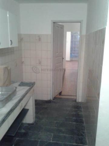 Casa à venda com 3 dormitórios em Glória, Belo horizonte cod:694911 - Foto 20