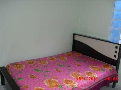 Casa à venda com 3 dormitórios em Padre eustáquio, Belo horizonte cod:39350 - Foto 7