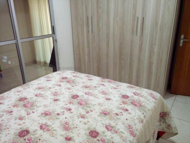 Casa de condomínio à venda com 2 dormitórios em Álvaro camargos, Belo horizonte cod:688210 - Foto 16