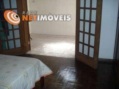 Casa à venda com 5 dormitórios em Carlos prates, Belo horizonte cod:380587 - Foto 11