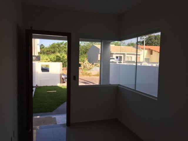 Casa no Jardins 3 - 165.000 - Foto 6