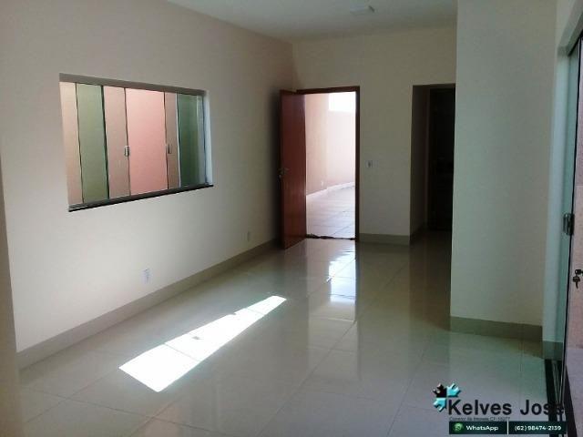 Casa de 3 quartos com Suite no Bairro Cardoso.Aceita Financiamento Bancario - Foto 13