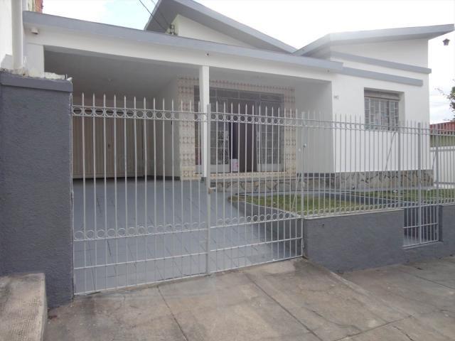 Casa à venda com 3 dormitórios em Glória, Belo horizonte cod:694911