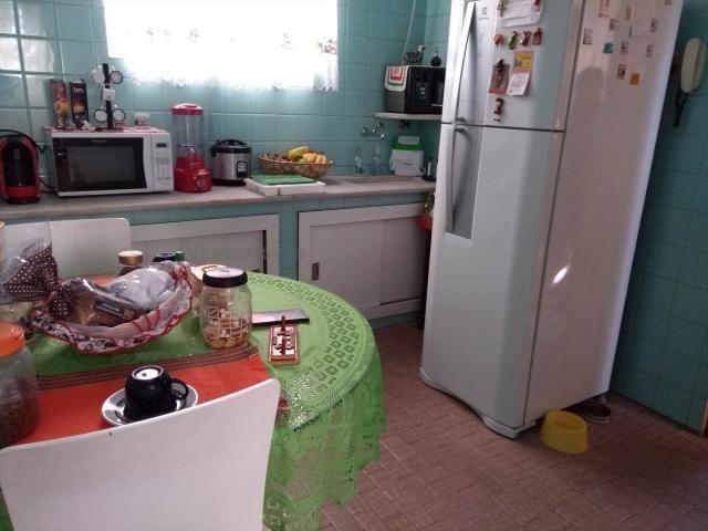 Casa à venda com 3 dormitórios em Padre eustáquio, Belo horizonte cod:681339 - Foto 11