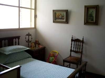 Casa à venda com 3 dormitórios em Álvaro camargos, Belo horizonte cod:356979 - Foto 7