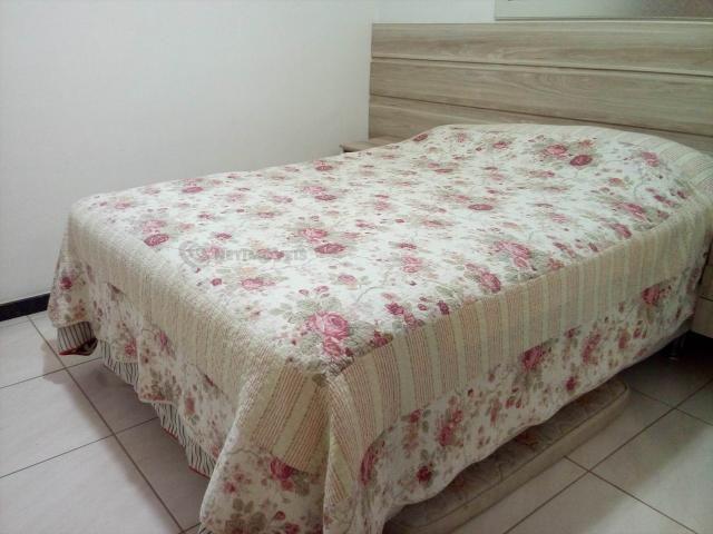 Casa de condomínio à venda com 2 dormitórios em Álvaro camargos, Belo horizonte cod:688210 - Foto 19