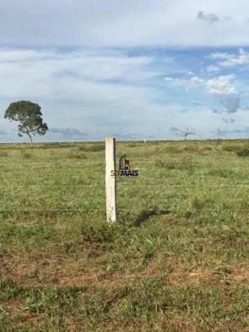 Fazenda a venda no estado do mato grosso - Foto 13