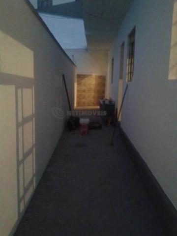 Casa à venda com 3 dormitórios em Glória, Belo horizonte cod:694911 - Foto 15