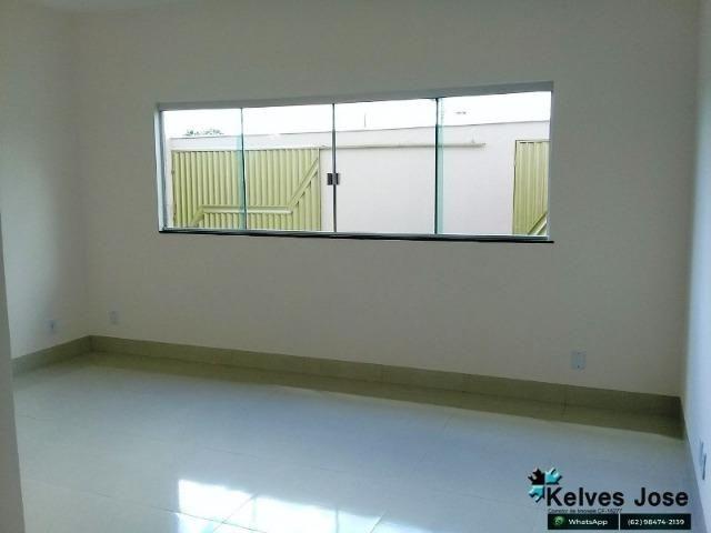 Casa de 3 quartos com Suite no Bairro Cardoso.Aceita Financiamento Bancario - Foto 7