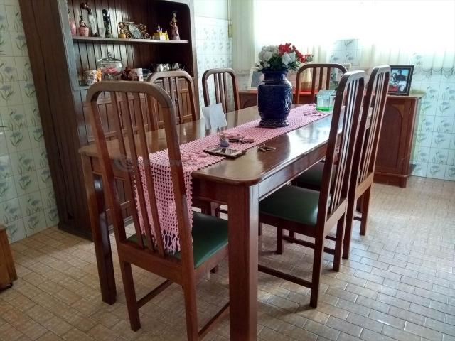 Casa à venda com 3 dormitórios em Padre eustáquio, Belo horizonte cod:681339 - Foto 12