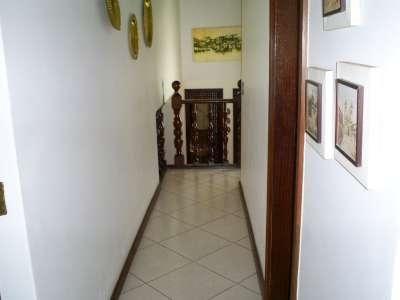 Casa à venda com 3 dormitórios em Álvaro camargos, Belo horizonte cod:356979 - Foto 15