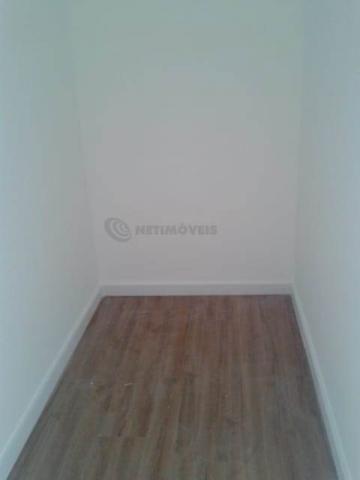 Casa à venda com 3 dormitórios em Álvaro camargos, Belo horizonte cod:699626 - Foto 10