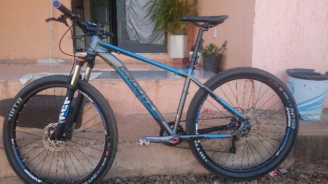 Bike Groove Riff 70 Aro 27,5