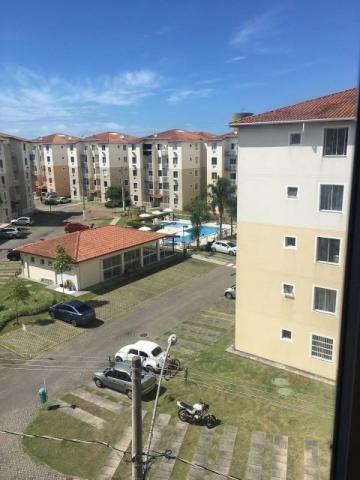 Lindo Apartamento Vila Geribá Manguinhos