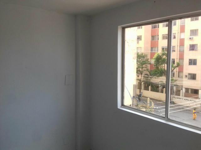 Apartamento lindo Turiaçu Madureira Rocha Miranda