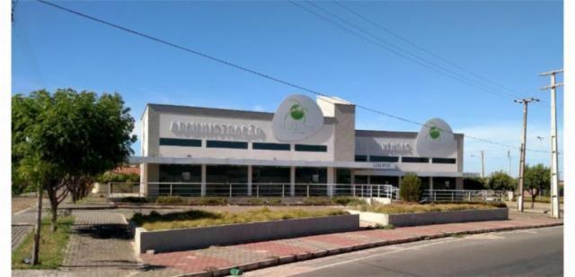 Loja/Sala Comercial para ALUGUEL