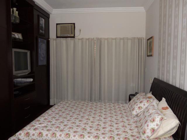 Casa - Tipo Sobrado - Jd. Athenas - Sertãozinho - SP - Foto 5
