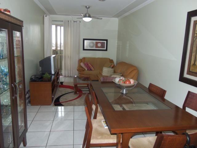 Apartamento - Centro - Sertãozinho - SP - Foto 7