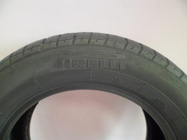 Pneu Aro 16 - 225 55 16 Pirelli P6000 - Foto 2