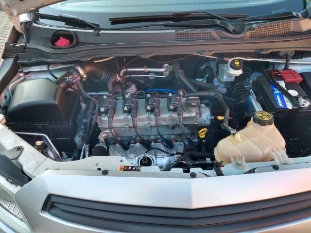Gm - Chevrolet Onix - Foto 8