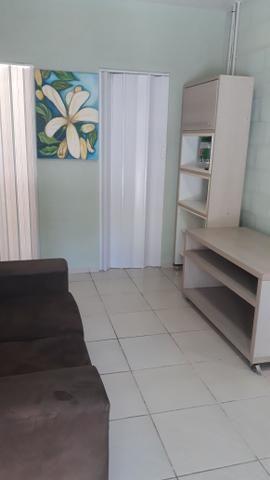 APARTAMENTO MOBILIADO (flat) - Foto 6