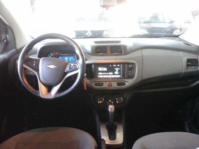 Gm - Chevrolet Spin - Foto 6
