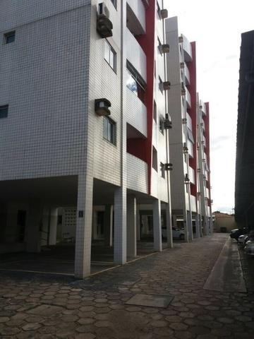 Ap Solar Oriental em Castanhal Pará por 200 mil reais ,2/4 com suite zap * - Foto 4