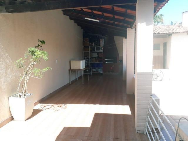 Dier Ribeiro vende: Linda casa no Morada dos Nobres. Reformadíssima - Foto 20