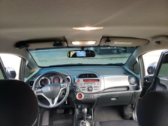 Honda Fit 12/13 - 59mil km - Foto 3
