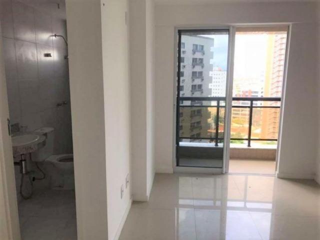 Oportunidade no Meireles, De R$ 1.600.000,00 Por R$ 1.150.000,00 Apartamento 164 M2 - Foto 5