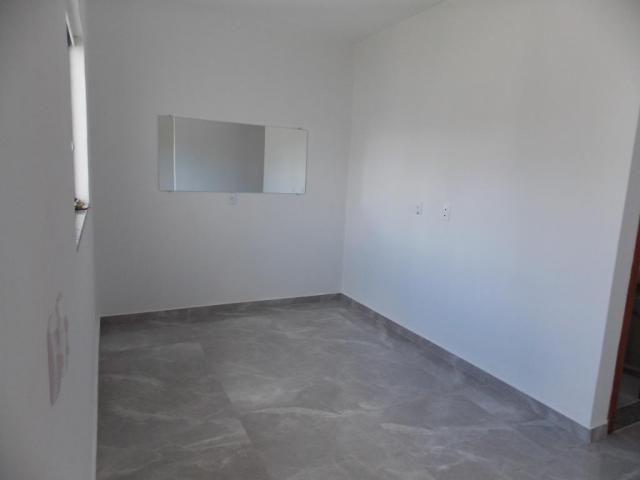 Sobrado com 2 dormitórios à venda, 66 m² por R$ 205.000 - Madri - Palhoça/SC - Foto 4